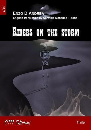 Riders on the storm (English version)
