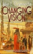 Changing Vision