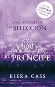 El príncipe. Un cuento de La Selección