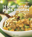 Le grand livre des plats mijots                  