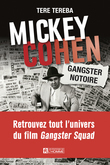 Mickey Cohen                                      