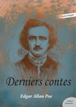 Derniers contes