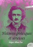 Histoires grotesques et srieuses