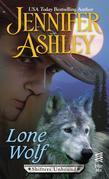 Jennifer Ashley - Lone Wolf