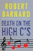 Death on the High C's