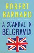 A Scandal in Belgravia
