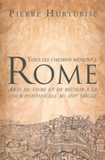Tous les chemins mnent  Rome
