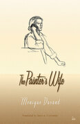 The Painter's Wife