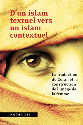 D'un islam textuel vers un islam contextuel