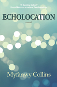 Echolocation: a novel