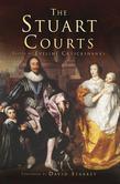 The Stuart Courts