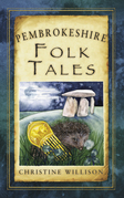 Pembrokeshire Folk Tales