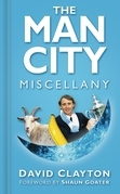 The Man City Miscellany
