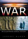War: Past, Present and Future