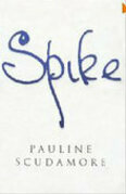 Spike: A Biography