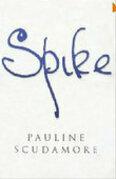 Spike: A Biography
