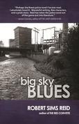 Big Sky Blues