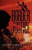 BORDER JUSTICE