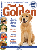 Meet the Golden