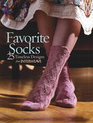 Favorite Socks