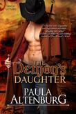 Demon's Daughter