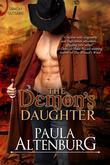 Demon's Daughter