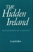 The Hidden Ireland: Reassessment of a Concept