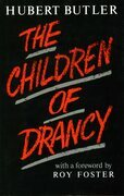 The Children of Drancy