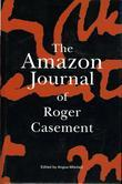 The Amazon Journal of Roger Casement