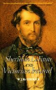 Sheridan Le Fanu and Victorian Ireland: A Life of the Hymn -writer 1818-1895