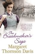 The Breadmakers Saga