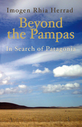 Beyond the Pampas: In Search of Patagonia