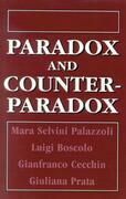Paradox and Counterparadox: A New Model in the Therapy of the Family in Schizophrenic Transaction