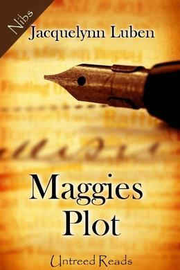 Maggies Plot