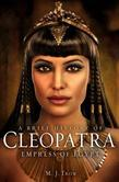 Cleopatra: Last Pharaoh of Egypt