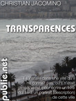 Transparences