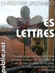Ès Lettres