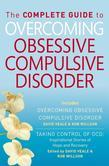 The Complete Guide to Overcoming OCD: (ebook bundle)