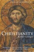 A Brief History of Christianity: New updated edition