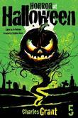 Horror at Halloween, Prologue and Part Five, Cody