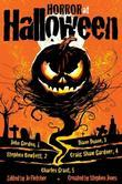 Horror at Halloween [The Whole Book]