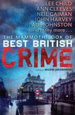 The Mammoth Book of Best British Crime 10