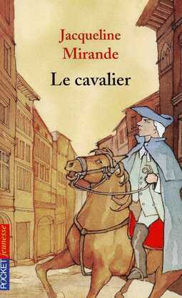 Le cavalier