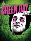 Green Day - Uno! (Songbook)
