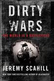 Dirty Wars: The World Is a Battlefield