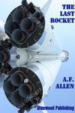 The Last Rocket