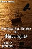 Shipwrights
