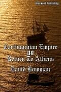 Return to Athens