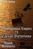 Caesar Victorious