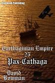 Pax Cathaga